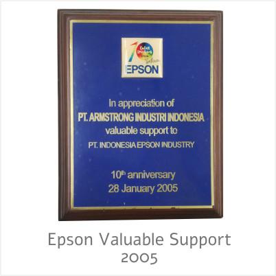 1 epson_awards