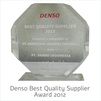 2denso_awards