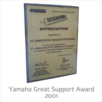 3 yamaha_awards