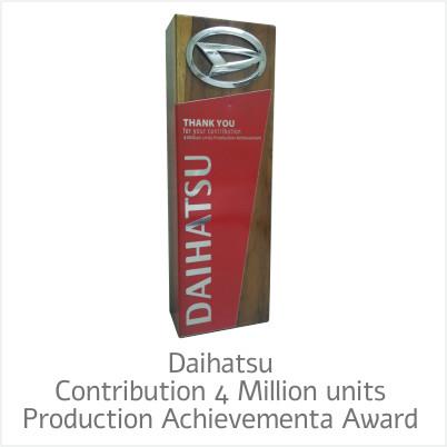 4 daihatsu-awards
