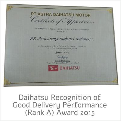 5daihatsu-awards