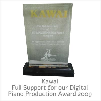 6 kawai_awards