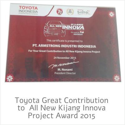 8 toyota-awards