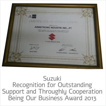 9suzuki-awards