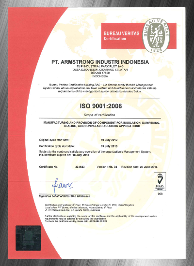 ISO_9001_new